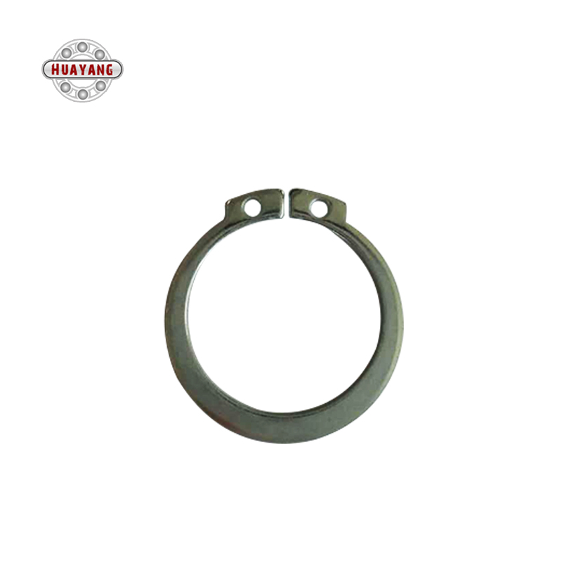 Clamp Spring
